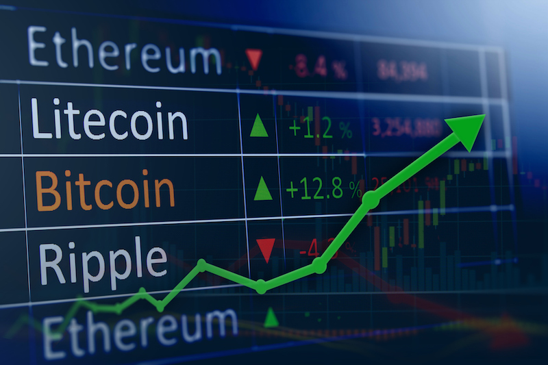 4 Reasons Why Cryptocurrency So Exciting