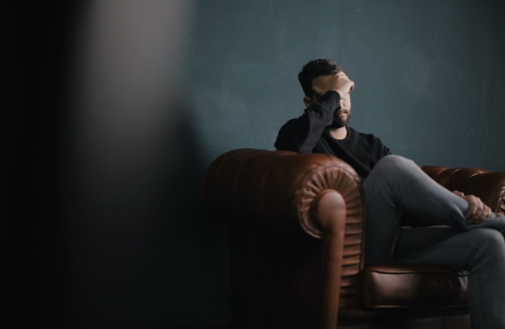 7 Ways To Improve Your Mental Health