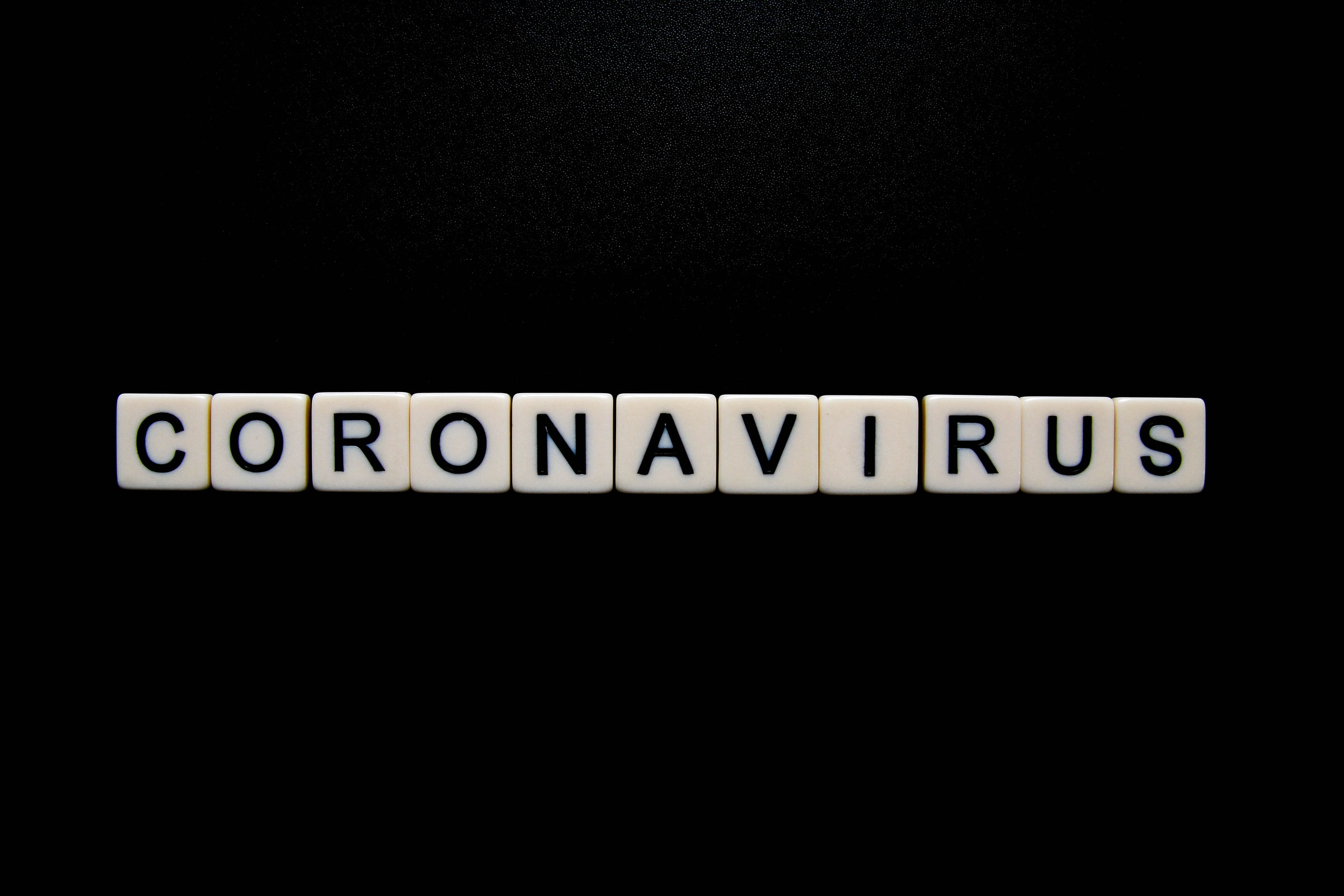 Coronavirus Anxiety: Coping with Stress, Fear, and Worry