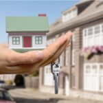 Benefits of Selling A House For Cash To Home Buyers